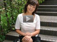 パコパコママ 無料サンプル動画 簡単に釣れる熟女  鈴木光代