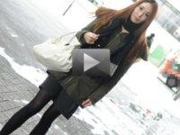 パコパコママ 無料サンプル動画 東京23区熟女ハメ廻し ~江東区在住の東山芳香さん~ 東山芳香