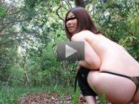 パコパコママ 無料サンプル動画 ファッションセンスの良い美しい妻  上田亜矢