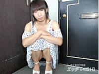 エッチな4610 無料サンプル動画 浜谷有希