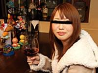 天然むすめ 無料サンプル動画 居酒屋ナンパ ~茶髪のギャルに灰皿テキーラ!介抱しながら連続中出し!~ 辻れいこ