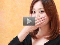 パコパコママ 無料サンプル動画 縛られたい願望叶えます ~韓流女優似の美熟女を拘束生姦~ 壬生アンナ