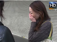 パコパコママ 無料サンプル動画 東京23区熟女ハメ廻し ~墨田区在住の深見あづささん~ 深見あづさ