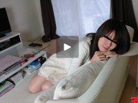 天然むすめ 無料サンプル動画 ひとり暮らしの女の子のお部屋拝見 ~寂しいときはオナニー~ 藤崎真菜