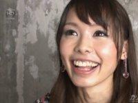 カリビアンコム 無料サンプル動画 女熱大陸 File.026 桜花えり