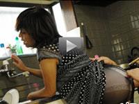 パコパコママ 無料サンプル動画 イカした五十歳 ~美熟女画報 ~ 三輪ちあき