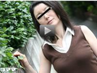 パコパコママ 無料サンプル動画 老眼鏡の似合う奥様 ~眼鏡をかけたまま生姦~ 雪乃さゆり