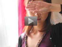 パコパコママ 無料サンプル動画 韓流人気女優似の美熟女 壬生アンナ