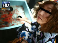 パコパコママ 無料サンプル動画 女芸人・小原○子似の浴衣妻 石田亜樹