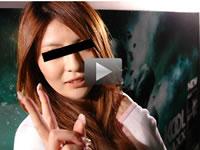 パコパコママ 無料サンプル動画 ごっくんする人妻たち 18 ~ごっくん体験済み巨乳妻~ 竹田彩