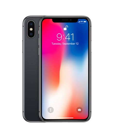 apple_iphone_x_64gb_space_gray