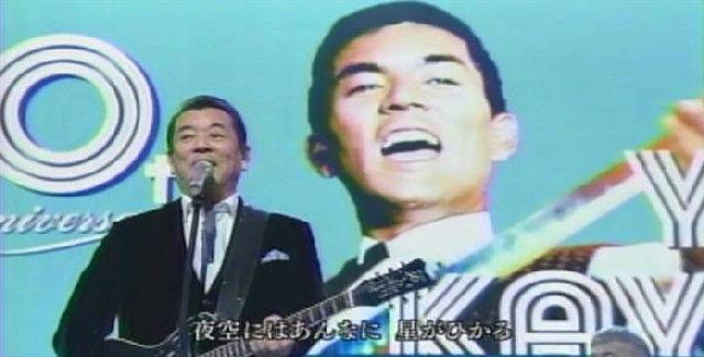 10年12月31日22時12分-NHK総合(仙台)-番組名未取得