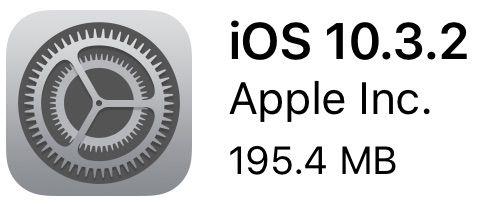 iOS1032-Release-1