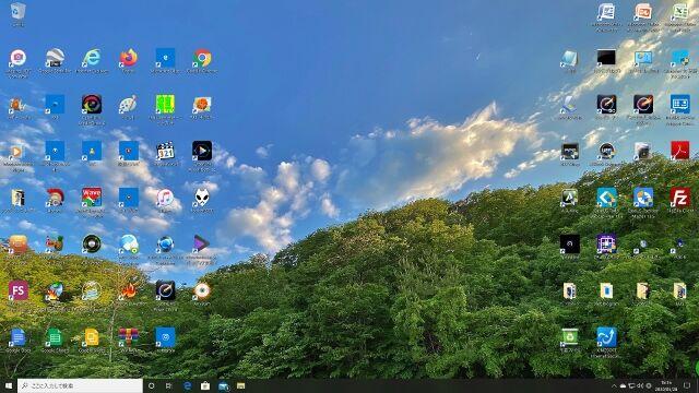 desk990528 (640x360)
