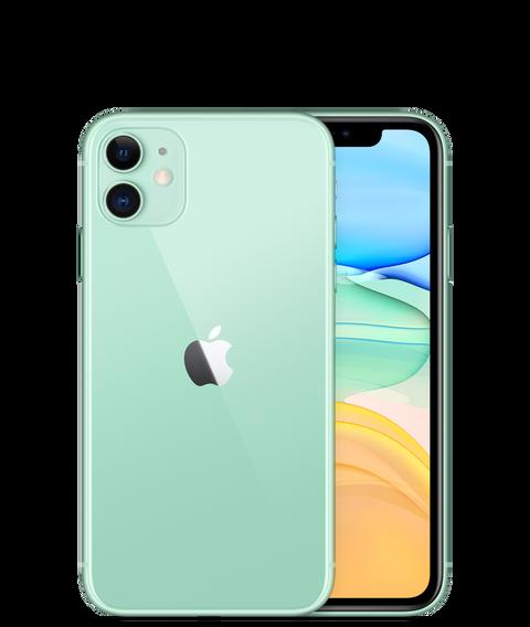 iphone11-green-select-2019 (1)