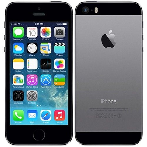 iphone-5s-space-grey2-3