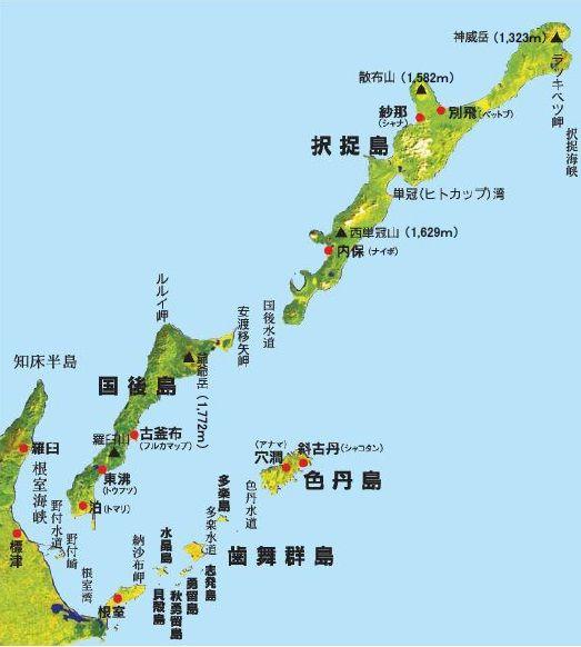 map_260718