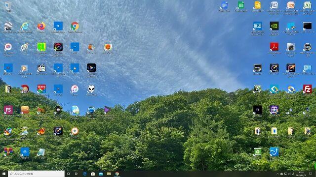 desk (640x360)