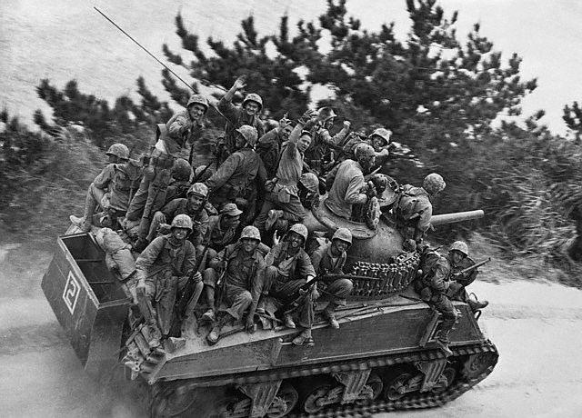 okinawa を綴ろう!:沖縄戦終結の日! 今、「生きている」その日に感じた心を綴ろう! カテ