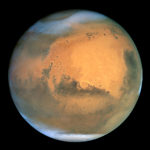 24-Mars from Hubble-hmaddness