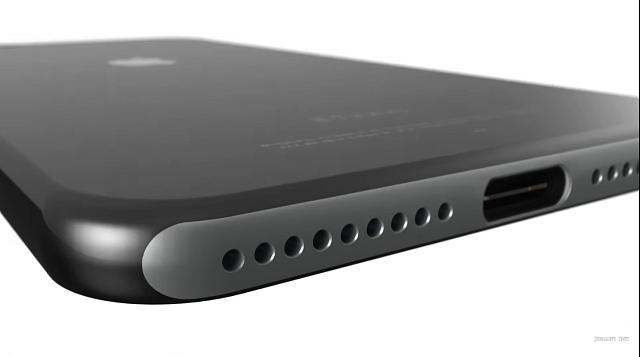 iphone7-7plus-concept-2