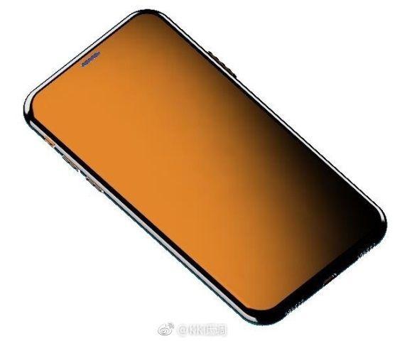 iPhone8-rendering-front1