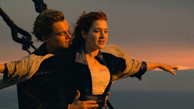 netflix-movies-romance-titanic