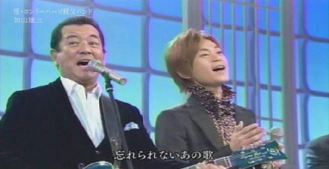 10年12月31日22時13分-NHK総合(仙台)-番組名未取得(2)