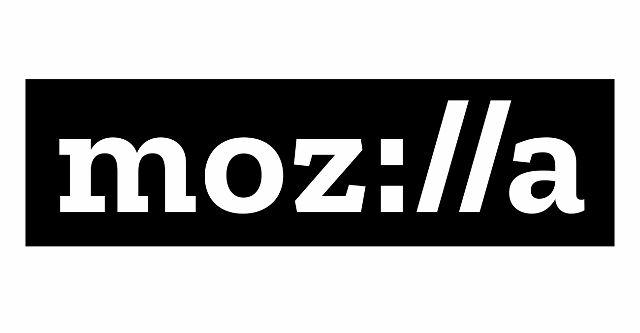 KR_170119_johnsonbanks_Mozilla_logo_crop (640x333)