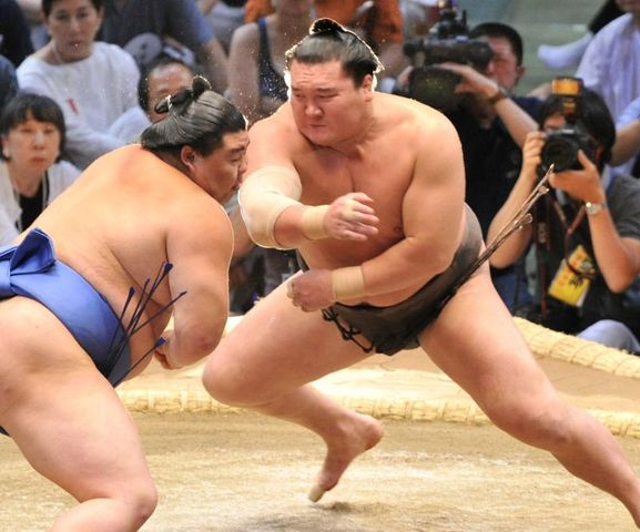 bt-sumo-haku-kc20170712-ogp_0