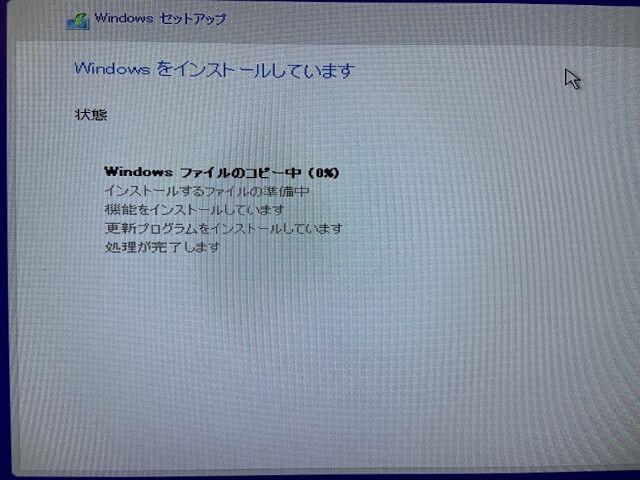 IMG_8117 (640x480)