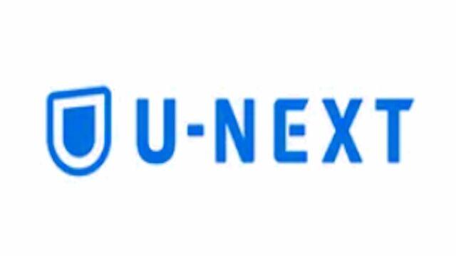 unext-recommend-01-1 (640x360)