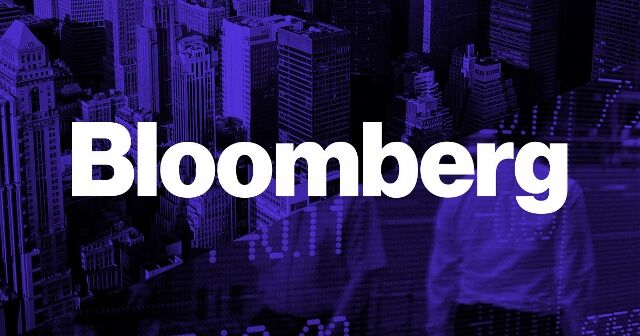 bloomberg_default-a4f15fa7ee (640x336)