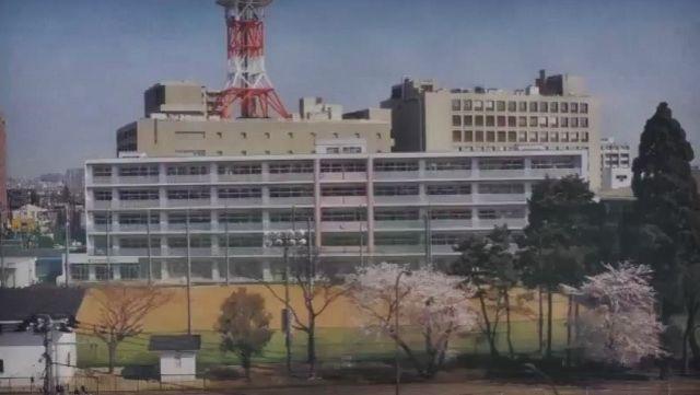 MIYAGINO (640x361)