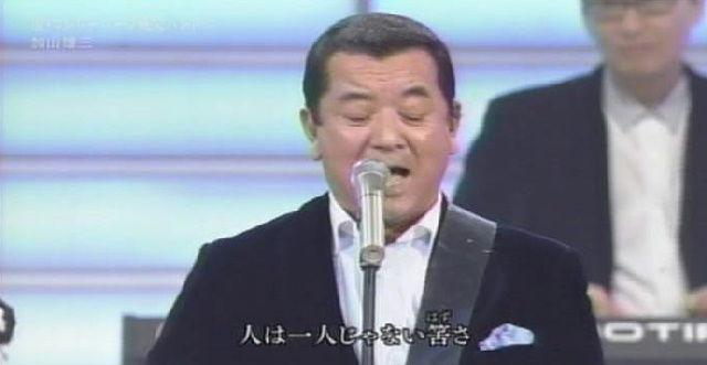 10年12月31日22時14分-NHK総合(仙台)-番組名未取得(2)