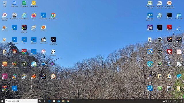 desktop (640x360)