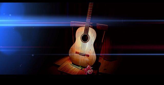 ギター (640x330)