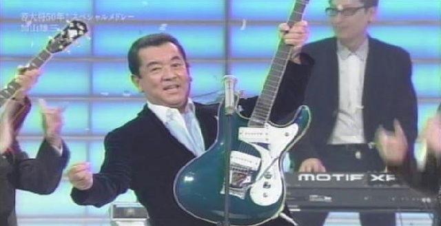 10年12月31日22時15分-NHK総合(仙台)-番組名未取得(0)