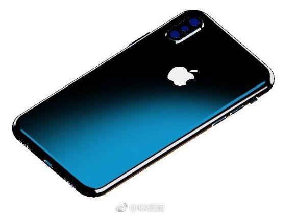 iPhone8-rendering-back2