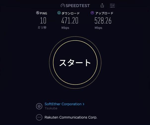 speed (605x503)