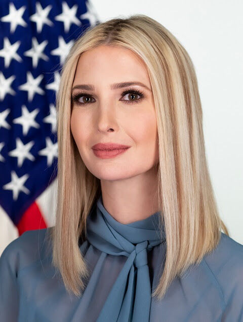 Ivanka_Trump_official_portrait_(cropped)