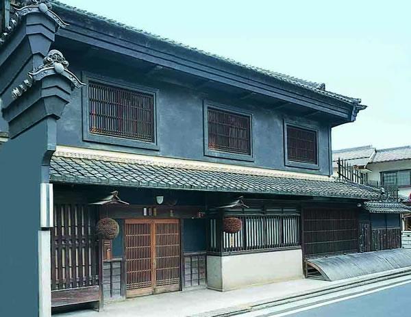 yoshimura600