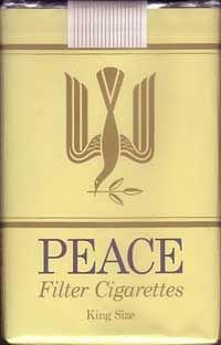 9b65592e66e3e9bcbbc18e32078b9228--peace