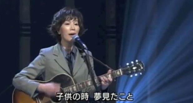 山本潤子の画像 p1_10
