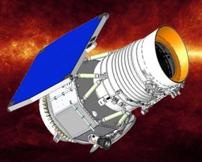 Wide-field_Infrared_Survey_Explorer_(Artist's_concept,_cropped)