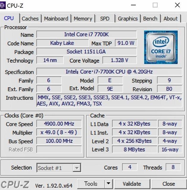 49GHZ (628x640)