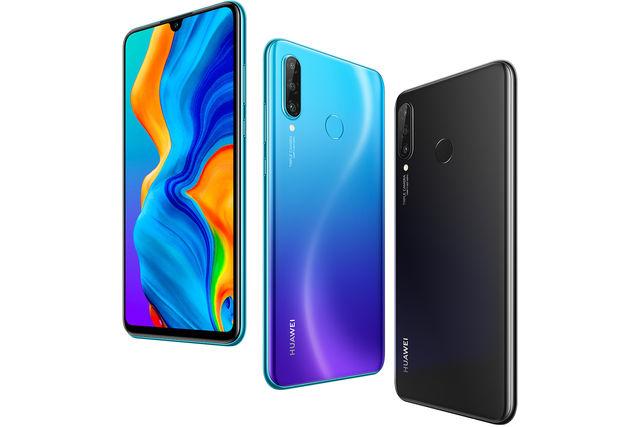 Huawei-P30Lite-or-nova4e