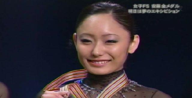 11年04月30日23時06分-仙台放送-番組名未取得