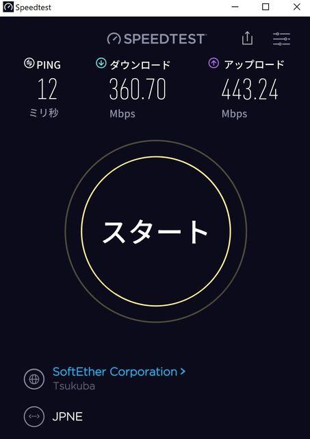 Tsukuba_SoftEther_Corporation_36070_44324