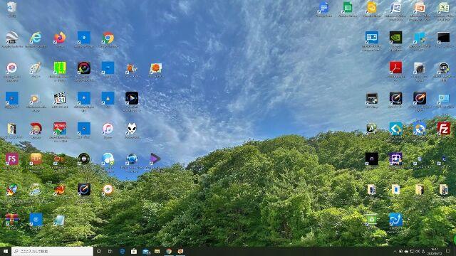 desk999 (640x360)
